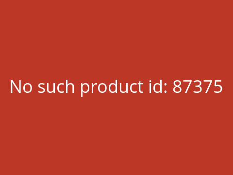 Zefal Thermoflasche Arctica Pro 750ml