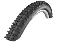 Schwalbe Smart Sam Performance Addix Reflex Drahtreifen