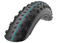 Schwalbe Jumbo Jim Addix Evolution