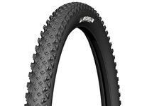 Michelin Country Racer Reifen MTB
