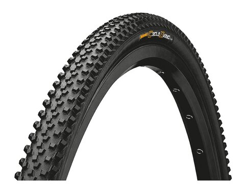 Continental CycloX-King PureGrip 35-622