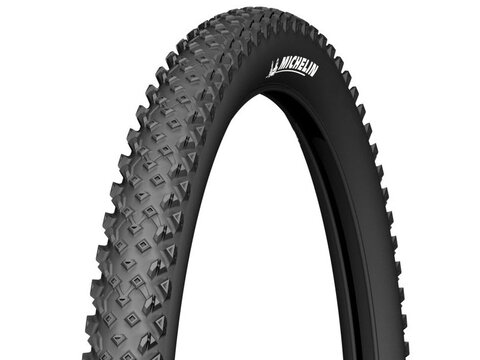Michelin Country Racer Reifen MTB 54-584